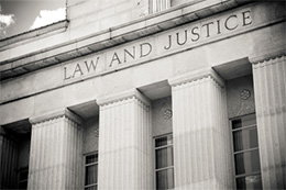 Philadelphia Robbery Lawyer & Defense Attorney