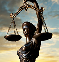 Philadelphia Criminal Defense Attorney