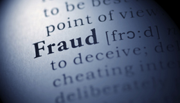 Reliable Philadelphia Health Care Fraud Attorney