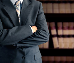 Philadelphia Criminal Defense Attorney William Spade